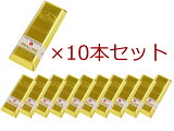 ゴールドケンゴールドケンミニゴールドバー20gx10本セット2019年6月3日の賞味期限の商品チョコレート