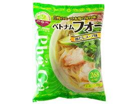 Xin chao!ベトナム ベトナムフォー 鶏だしスープ味 101gシンチャオ 米粉めん