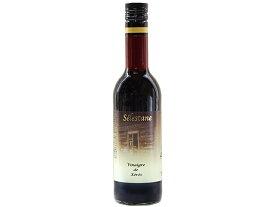 セレスタンヌ シェリー酒ビネガー 500ml