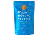 小川生薬の瀬戸内太陽サンサンブレンド麦茶100g(20袋)