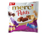 ストークメルシープチミルク&クリームコレクション125gチョコレート