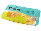 Parmonieパルモニーチーズチップス75g