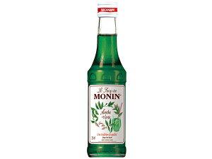 モナン グリーンミントシロップ 250ml