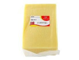 デンマーク マリボーチーズ 約1kgカット 不定貫(1kgあたり税抜1450円)|チーズ||1kg|