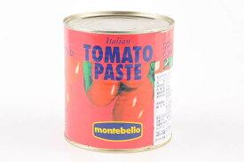 モンテベッロ トマトペースト 785git