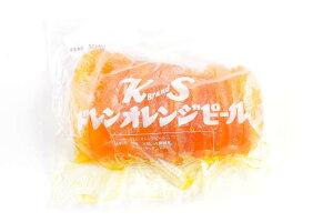 KS ドレンオレンジピール 400g