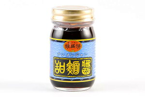 耀盛號 甜麺醤 85g