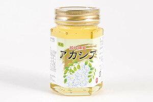 フジイ 国産アカシアハチミツ 180g はちみつ 日本産◆