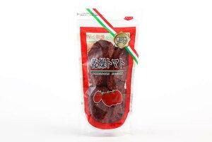 地中海フーズ 乾燥トマト 80g ドライトマト
