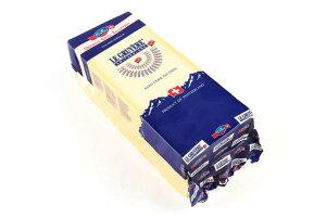 【送料無料】 スイス グリエール AOP キングカット 約2.5Kgブロック 不定貫(1kg当たり税抜き3,900円)|グリュエール||業務 価格||チーズ|
