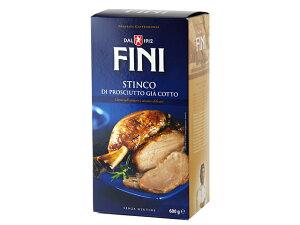 フィーニ スティンコ・ディ・プロシュット(骨付き豚すね肉)600gフィニ_SS3it