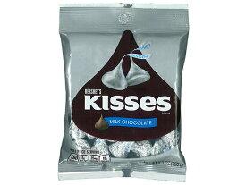ハーシー キスチョコレート 150g 一口サイズ|ペグバッグ|CHO