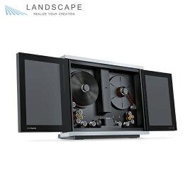 Blackmagic Design Cintel Film Scanner〔CINTELSCAN4K〕