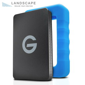 HGST G-Technology G-DRIVE ev RaW 1TB(1000GB)〔0G04104〕