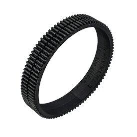 TILTA Seamless Focus Gear Ring(TA-FGR)フォーカスギアリング チルタ