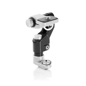SHAPE 2 AXIS PUSH-BUTTON ARM2軸押しボタンアーム