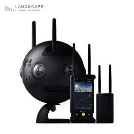 Insta360 Pro 2 - FarSight 付属 -