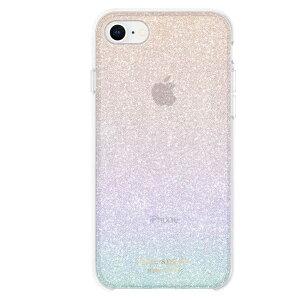 ケイトスペード iphoneケース iPhoneSE かわいい iPhone 8 iPhone 7 iPhone 6 ブランド Kate spade