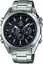 【送料無料】 【CASIO/カシオ】 EDIFICE REF:EQWT610D-1AJF メンズ腕時計 新品 人気
