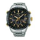 【送料無料】 【SEIKO/セイコー】 アストロン REF:SBXB007 メンズ腕時計 新品 人気
