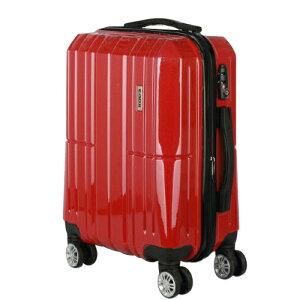 【送料無料】 [TokyoKouki/東京衡機] [LAOX] [新品] スーツケース オリジナル Lサイズ 軽量 キャリーバッグ キャリーケース 旅行バッグ 人気 TSA 安い suitcase 大型 94.5L キャリーバック TSAロック レ