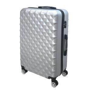 【送料無料】 [TokyoKouki/東京衡機] [LAOX] [新品] スーツケース オリジナル Lサイズ 軽量 おしゃれ キャリーバッグ キャリーケース 旅行バッグ 人気 TSA 安い suitcase 大型 94.5L キャリーバック TSAロ
