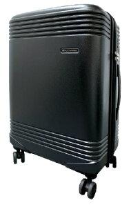 【送料無料】 [Multiverse/マルチバース] [LAOX] [新品] マルチバースジッパーバッグ75ガンメタル  Lサイズ 軽量 おしゃれ キャリーバッグ キャリーケース 旅行バッグ 人気 TSA 安い suitcase 大型 90L