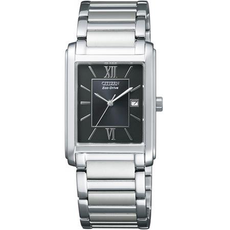 【送料無料】 【CITIZEN/シチズン】 フォルマ REF:FRA59-2431 メンズ腕時計 新品 人気