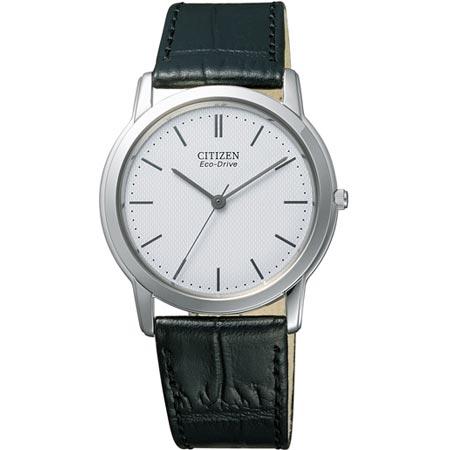 [6月22日より順次出荷]【送料無料】 【CITIZEN/シチズン】 ステレット REF:SID66-5191 メンズ腕時計 新品 人気