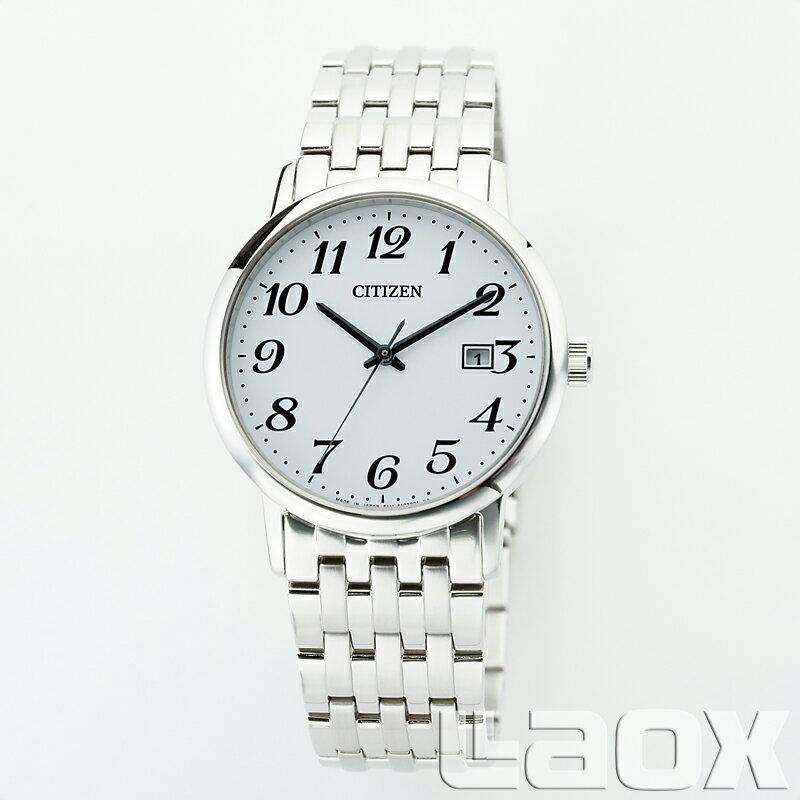 【送料無料】 【CITIZEN/シチズン】 フォルマ REF:BM6770-51B メンズ腕時計 新品 人気