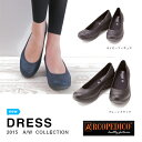 【送料無料】ARCOPEDICO アルコペディコ ドレス L'ライン Dress コンフォート パンプス