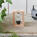 【30代女性】後輩の引っ越し祝いに!おしゃれな砂時計を贈りたい!
