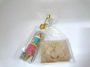 クッキーナンバーキャンドル 木製パズル セット 誕生日 プレゼント 孫 子供 アイシングクッキー カメヤマキャンドルハウス チェシャーズファクトリー たぬき うさぎ きつね くま りす 買い