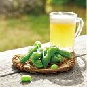 Eda beer set01