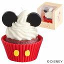 Disney cake mickey01
