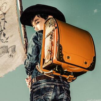 西方风格袋和骑术表演袋 2016年模型