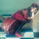 ランドセル 女の子 送料無料 アンティークランドセル 2020年モデル LIRICOブランド おしゃれで高級感漂うクラシックテイストランドセル 最新 クラリーノ 新小学生へのギフト プレゼントにおすすめ らんどせる 日本製 リリコランドセル フィットちゃん