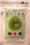 授かり葉酸/120粒/送料無料