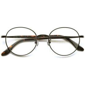 【送料無料】小松貿易 自分の目でピントを探すシニアグラス PINT GLASSES PG-710-BK(ブラック)