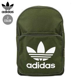 ad79860fee22 adidas Originals アディダス オリジナルス バックパック DW5187 DW5189 Bp Clas Trefoil 男女兼用  ユニセックス
