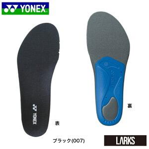 パワークッション インソールS AC194  ヨネックス YONEX