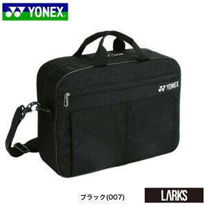 コーチバッグ BAG20CB SUPPORT SERIES BAG ヨネックス YONEX