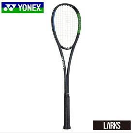 Dr.SKILL ドクタースキル DRSKG ソフトテニス トレーニングラケット ヨネックス YONEX