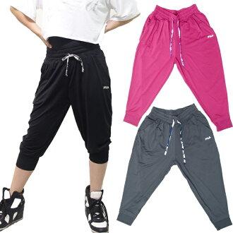 #FL9077 / dancewear / / 舞蹈裤 / 尊穿 /ZUMBA / 舞蹈服饰嘻哈 / 运行 / zunbauea / ritmos / 女士们