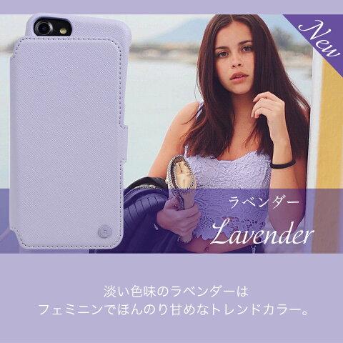 iPhoneXsiPhoneXiPHoneXRiPhone8ケース手帳型ブランドHolditスマホケース携帯ケース2way手帳型ケース(13)