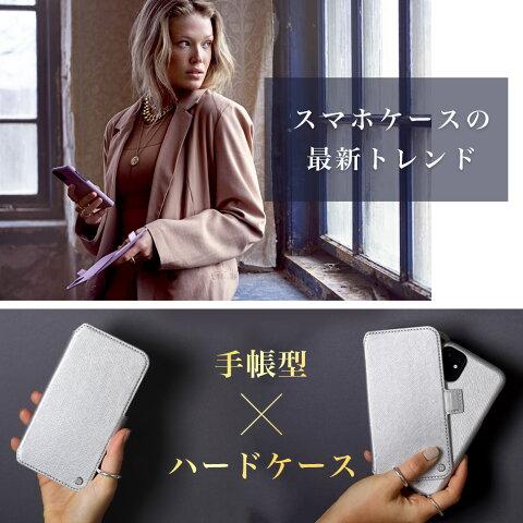 iPhoneXsiPhoneXiPHoneXRiPhone8ケース手帳型ブランドHolditスマホケース携帯ケース2way手帳型ケース(3)