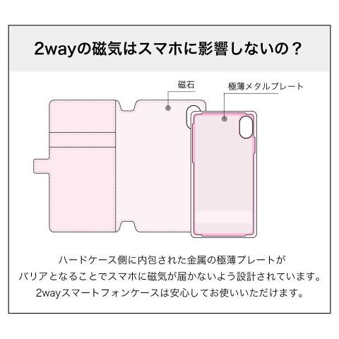 iPhoneXsiPhoneXiPHoneXRiPhone8ケース手帳型ブランドHolditスマホケース携帯ケース2way手帳型ケース(8)