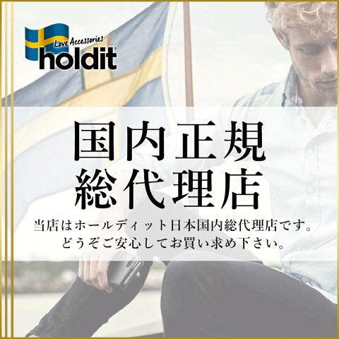 HolditAirPodsネックストラップブランドイヤホンシリコンスポーツランニングコードアクセサリー