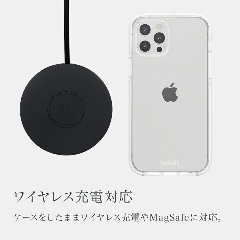 HolditiPhone12ケースiPhoneケースクリア透明iPhone12miniProMaxiPhoneSESE2iPhone11XSXiPhone8iPhone7アイフォンケースアイフォン12アイフォンSEアイフォン11アイフォンXアイフォン8アイフォン7北欧ブランドクリアケース透明ケースおしゃれ