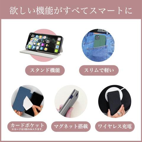 HolditiPhoneケース手帳型スタンドカード収納スタンド機能iPhoneiPhoneSESE2iPhone11ProMaxXSXXRXSMaxiPhone8iPhone7ケースカバーアイフォンケースアイフォンSEアイフォン11アイフォン8北欧ブランドおしゃれ第二世代第2世代2020